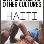 Exploring Other Cultures Haiti